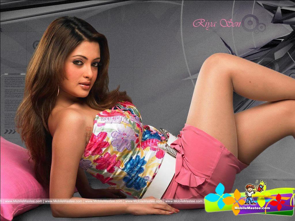 Sexy Indian Girls Photo April 2011-9412